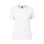 Dry Fit T-Shirt  (Female)